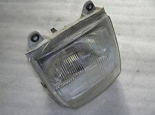 Yamaha XVZ 13 T Venture Royal Scheinwerfer headlight