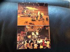 Florida Real Photographic (RP) Collectable USA Postcards