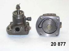 Pompa Acqua Fendt, KHD-MWM, Kramer OE: C139200610110 F139200610110