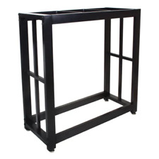 Imagitarium Brooklyn Metal Tank Stand - for 29 Gallon Aquariums