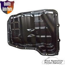 Transmission Oil Pan Fits Dodge Durango Chrysler Aspen Ram Truck 1500 Jeep 2500