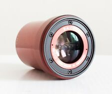 ISCO optic 65mm Projector Projection Lens