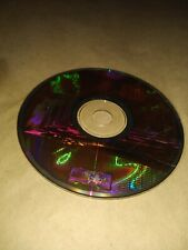 Microsoft Office Small Business Edition 2003 *Disk Only*