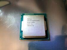Intel Core i5-4570  (3.20- 3.60 GHz) Quad-Core LGA1150 SR14E Processor