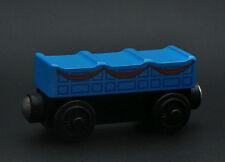 STEPHEN'S OPEN COACH Thomas Friends Train Engine Wooden Child Boy Toy HC418