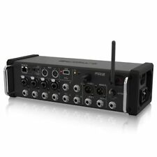 MIDAS MR12 Digital Mixer