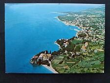 Alte Ansichtskarte Jugoslawien: Bol