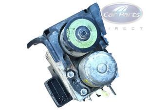 2007-2011 Toyota Camry Hybrid ABS Anti-Lock Brake Pump Actuator Assembly Vin B