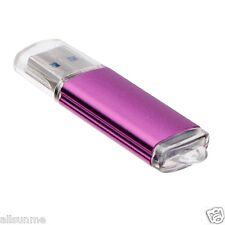 USB 3.0 8GB 16GB 32GB Flash Drive Memory Stick Storage Pen Disk Thumb U Disk Lot