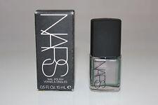 NARS Shimmer Nail Polish, Disco Inferno 3608 .5oz.