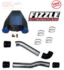 Fizzle Sea-Doo 260 Rxp-X Rxt-X GTX F1000 Intercooler Kit W/ Tubi FF-SD-IC-0017