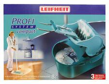 Leifheit 55080 Profi compact Wischtuchpresse ohne Wischer (keine Originalverpack