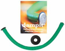 Dampit for Upright String Bass - Humidify & Protect! Great Service-Fast Shipping