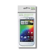 HTC Screen Protector SP P700 Sensation XL with Beats Audio