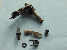 1983 83 82 Honda Cr250 Cr 250 Shift Shaft Shifter w/ Transmission Accessories