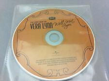 le meilleur de Vera Lynn We'nous allons Se Réunir À Nouveau Compilation