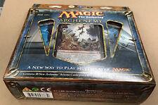 MTG Magic Archenemy #1 Assemble the Doomsday Machine 2010 New Unopened