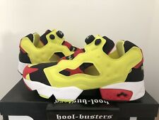 24f4836e54 Reebok Instapump Fury OG Prototyp US 11 Neu Insta Pump Sneaker Limited