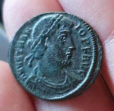 Monnaies romaines rares Vetranio