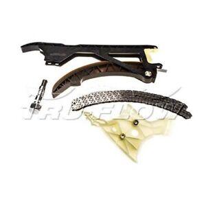 Tru-Flow Timing Chain Kit TCK1001 fits BMW Z Series Z4 2.5si (E85) 160kw, Z4 ...