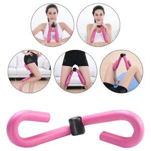 Leg Machines Home Fitness Multifunction Leg with Inner for Buttocks Back GO