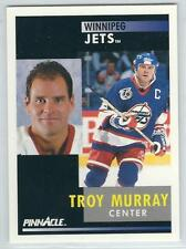 1991-92 1993-94 1994-95 97-98 PINNACLE Hockey Pick 20 Cards To Complete Your Set