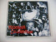MADONNA - CELEBRATION - CD SINGLE CD1 NEW UNPLAYED 2009 - 1 TRACK