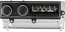 """1972 - 74 Mopar """"E"""" Body AM FM Bluetooth® Radio 71 1972 1973 1974 8 + week waiti"""