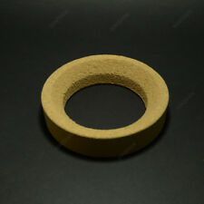 Use For 1000ml-2000ml Flask,Laboratory Cork Stands,Ring,140*85