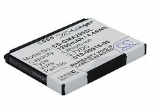 High Quality Battery for Garmin Nuvi 295 Premium Cell