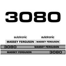 325 Typenschild für Massey Ferguson35 Pat.No. T