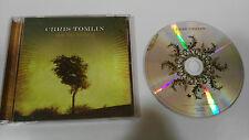 CHRIS TOMLIN VOIR THE MORNING CD 2006 CHRISTIAN ROCK POR HARD ROCK
