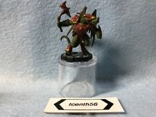 Mage Knight Sorcery Magna Champion #055