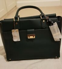 Accessorize Ladies Handbag New