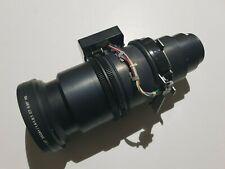 Lens objetivamente christie barco TLD + nec 1.5-2.0/HD 1.4-1.8: 1 Proyector Beamer HB