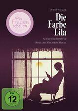 Die Farbe Lila DVD - NEU OVP - Whoopi Goldberg, Steven Spielberg