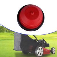 Carburetor Carb Primer Bulb MTD 570682 23120003 321802A 570682a US Seller