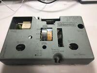 Scientific Atlanta Line Extender Amplifier 372391 As Is