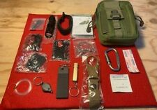 Special Forces Survival Kit
