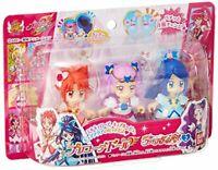 Pretty Cure All Stars Pre-Corde Doll Yes! Precure 5Gogo2F/S
