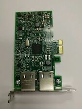 Dell 557M9 Low Profile NIc Card.