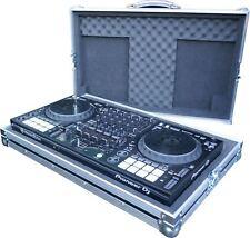 Swan Flight Case - Pioneer DDJ-1000 DJ Controller