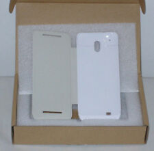 HTC ONE MINI POWER PHONE CASE CHARGER 2800mAh EXTERNAL BATTERY COVER BACK-UP ACE