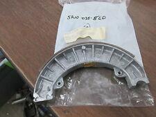 Vintage NOS Penton KTM Rear Brake Shoe 52-10-035-560 52010035560 520-10-035-560