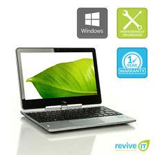 HP EliteBook 810 G2 Touch Screen Tablet i5 Dual 8GB 256GB SSD Win 10 Pro B v.WAA