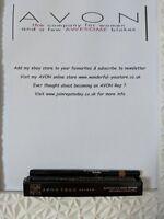 BNIB Avon True Colour Glimmerstick Brow Definer VARIOUS RRP £6 FREE UK P&P
