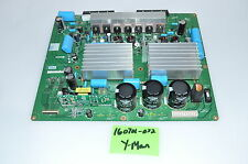 Philips  50PF7320A/37 X Main Board LJ41-02316A