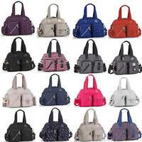 Kipling Defea Medium Shoulder Crossbody Bag