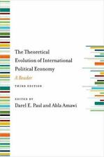 The Theoretical Evolution of International Political Economy : A Reader...