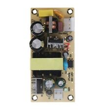 AC-DC 12V 36W 3A Switching Power Supply Module Naked Circuit 220V To 12V Board